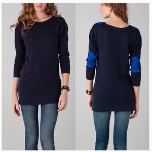 Marc by Marc Jacobs | Everly Sweater Size Large